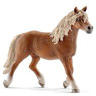 Schleich 13813 Haflinger Stallion - Figura