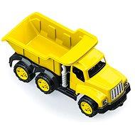Mine MAXI teherautó 83 cm - Játékautó