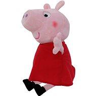 Peppa Pig - Peppa 25 cm - Plüssjáték