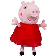 Peppa Pig - Peppa malac, 35,5 cm - Plüssjáték
