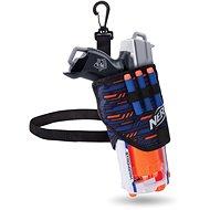Nerf Elite Csípőtok - Kiegészítők Nerf pisztolyhoz