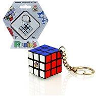 Rubik kocka 3 × 3 függő - Fejtörő