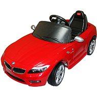 Wiky Elektromos autó BMW Z4 - Elektromos autó gyerekeknek