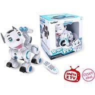 Wiky Robo-kutya - Robot
