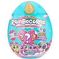 Rainbocorns Kis egyszarvú - Plüssjáték