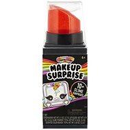 Szépség szett Rainbow Surprise Make-up Surprise Asst