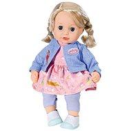 Baby Annabell Little Sophia - Baba