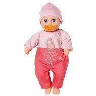 Baby Annabell MyFirst csintalan Annabell - Baba