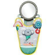 Koala babajáték autókhoz - Babajáték