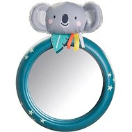 Koala babajáték - Babajáték