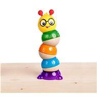 Balancing Cal Rakásolható játék - Kreatív játék