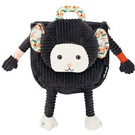 KEZAKOS majom hátizsák