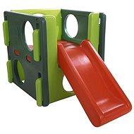 Little Tikes Mászóka - Evergreen - Játszótér