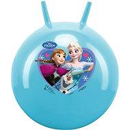 Disney Frozen 500 mm ugrálólabda - Ugráló