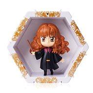 WOW POD, Harry Potter - Hermione
