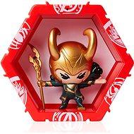 WOW POD, Marvel - Loki - Figura