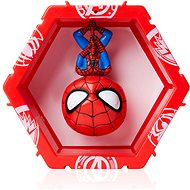 WOW POD, Marvel - Spiderman - Figura