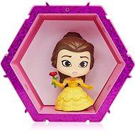 WOW POD, Disney hercegnők - Szépség