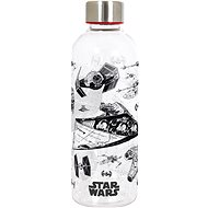 Hydro Star Wars palack, 850 ml - Kulacs