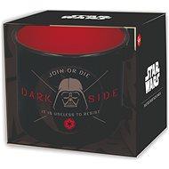 Kerámiabögre 410 ml box, Star Wars - Bögre