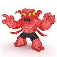 Goo Jit Zu Spider figura 2 - Figura