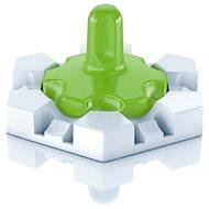 Ravensburger 269792 GraviTrax golyók és centrifugák - Építőjáték