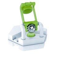 Ravensburger 261796 GraviTrax kanál - Építőjáték