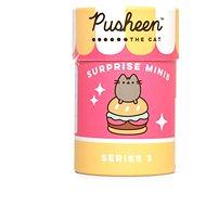 Pusheen Surprise Minis Series 3 - Mystery Box