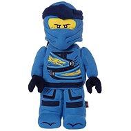 Lego Ninjago Jay - Plüssjáték