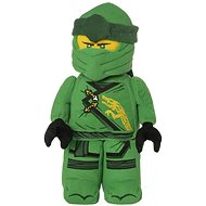 Lego Ninjago Lloyd - Plüssjáték