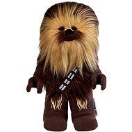 Lego Star Wars Chewbacca - Plüssjáték