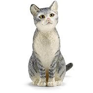 Schleich 13771 Kisállat - macska