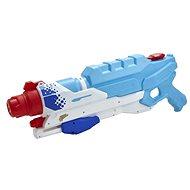 ADDO Vízi pisztoly Warrior hurrikán - Vízipisztoly