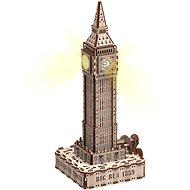 Big Ben (Eco - light)