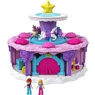 Polly Pocket Születésnapi naptár - Baba