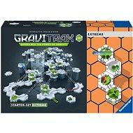 Ravensburger 270194 GraviTrax PRO Extreme induló készlet - Építőjáték