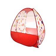 Összecsukható sátor 95x90x90 cm - Gyereksátor