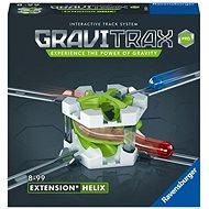 Ravensburger 270279 GraviTrax PRO Helix spirál - Építőjáték