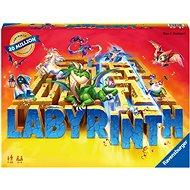 Ravensburger 270781 Labyrinth - Társasjáték