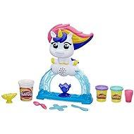 Play-Doh Egyszarvú - Kreatív szett