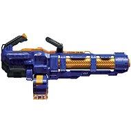 Nerf Elite Titan - Játékfegyver