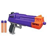 Nerf Fortnite HC E - Játékfegyver