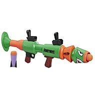 Nerf Fortnite RL - Játékfegyver
