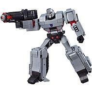 Transformers Cyberverse Spark Megatron - Figura