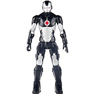 Avengers Titan Hero War Machine - 30 cm-es figura - Figura