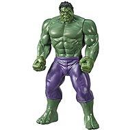 Marvel gyűjtői figura - Hulk - Figura