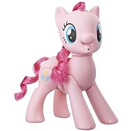 My Little Pony Nevetgélő Pinkie Pie