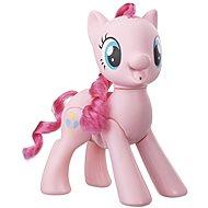My Little Pony Nevetgélő Pinkie Pie - Figura