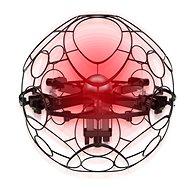 Air Hogs repülő gömb - Drón