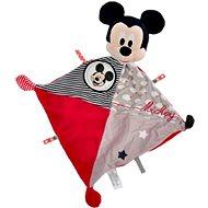 Mickey Mouse Baby Hálózsák - Szundikendő